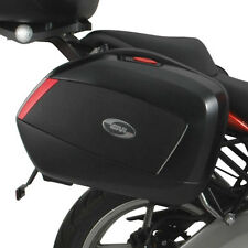 GIVI PANNIER HOLDER FOR V35 MONOKEY SIDE CASES KAWASAKI VERSYS 650 2006-09