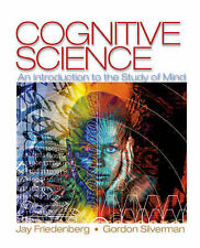 Cognitive Science: An Introduction to the Study , Silverman, Dr. Gordon, Frieden