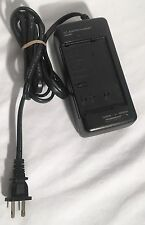 Thomson 242740 camcorder ac battery power charger adapter RCA CC6263 CC8251 & M8