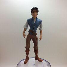 """2010 Mattel Disney Tangled Flynn Rider Figure Toy 4"""""""