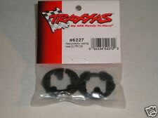 5227 Traxxas R/C Car Spare Parts Head Protector Cooling Head 2 TRX 2.6 New