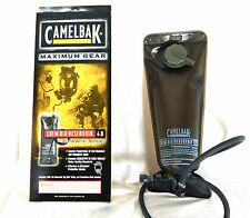 NEW CAMEKBAK  3L-100oz CBR-  HYDRATION  BLADDER WATER  RESERVOIR,