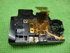 GENUINE SONY DSC-TX10 LENS ZOOM UNIT REPAIR PARTS