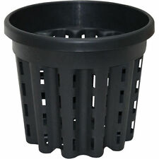 Root Routing Pot, 2 gallon Air Pruning Potting Container Nursery Pot