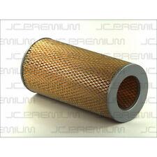 Luftfilter JC PREMIUM B22045PR