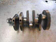 1985 - 1990 BMW K75S K75 K-Series Vintage Crankshaft Crank Shaft Assembly