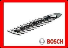 BOSCH 20cm Strauchscherenmesser Ersatzmesser für ASB 10,8 LI Akku Strauchschere