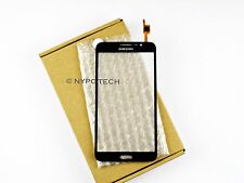 NEW Touch Screen Glass Digitizer Replace for Samsung Galaxy Mega 2 G750F + TAPE