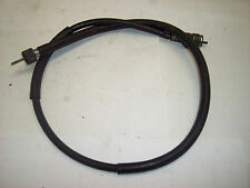 77 YAMAHA DT 250 400 125 XT 500 200 SPEEDOMETER CABLE