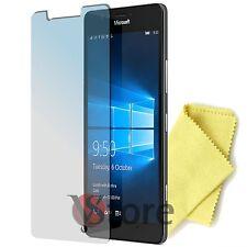 """Pellicola Per Microsoft Lumia 950 Proteggi Salva Schermo Pellicole Display 5,2"""""""