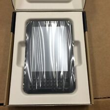 Amazon Kindle Keyboard 4GB, Wi-Fi + 3G 6in - GRAPHITE-No Special offers