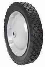 """Steel Rear Drive Wheel Tire 21"""" Snapper Commercial Mower 3-5726, 4-4743, 7035726"""