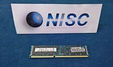 HP 16 GB 2Rx4 PC3-12800R DDR3 RAM Module REG ECC - 672612-081