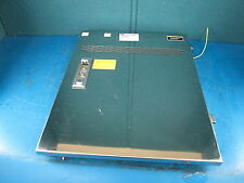 TEL Tokyo Electron Chemical Cabinet F32 SLM602 101640 SLMcu ACT12 Clean Track