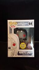 Funko Pop White Lady Bloody  #64   Legendary Creatures & Myths