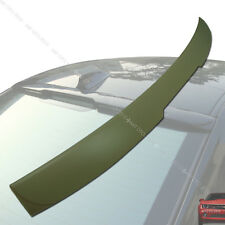 BMW E60 5-Series Roof Spoiler Rear Wing A Type 2004-2010 §