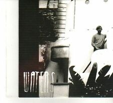 (DW248) Waters, Out In The Light - 2011 DJ CD