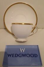 Wedgwood California - Tazza Thé California Wedgwood -Tea Cup Wedgwood Porcellana
