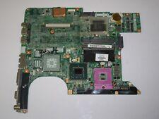 HP Pavilion DV6000 Series Intel Motherboard 446477-001 DA0AT3MB8F0