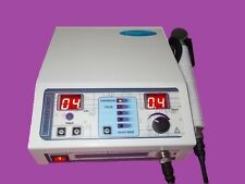New Ultrasound Ultrasonic Therapy Pain Therapy Physiotherapy Ultrasound FDRHUY