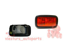 MITSUBISHI LANCER 2003-2006 rear tail fog lights lamp Right