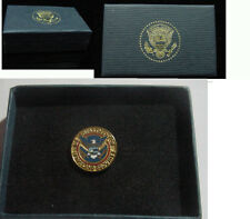 US  department of Homeland security  lapel pin    new