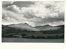 PAYS DE GALLES c. 1950 - Brecon Beacons  South Wales   Monmouthshire - Div 7647