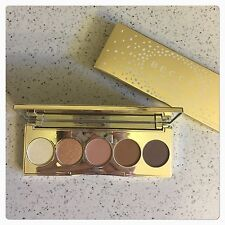 Becca X Jaclyn Hill Champagne Collection Eye Shadow Palette - LE - Sold Out!