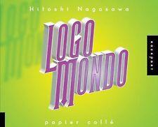 Logo Mondo by Nagasawa, Hitoshi