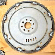OEM FORD Flywheel Flexplate Ford Crown Victoria 1996-2010, 4.6L Engine + More