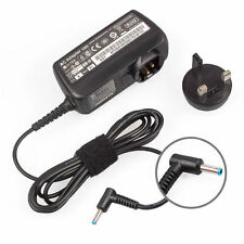 HP Pavillion 15 P175NA Laptop Charger AC Adapter Power Supply
