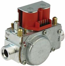 ALPHA CD 25X & 28X BOILER GAS VALVE DUNGS 1.023673