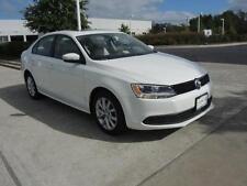 Volkswagen : Other 4 Door Sedan