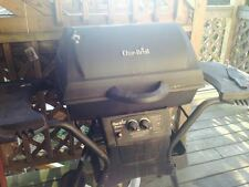 Gas grill for sale