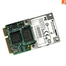 Broadcom Crystal HD Hardware Decoder Mini Card BCM970015