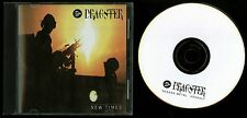 Dragster New Times  CD Thrash metal demo from Brazil private indie Mad Dragzter
