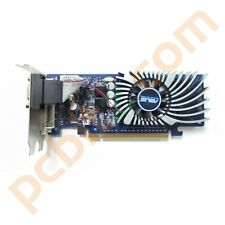 Asus EN210/DI/512MD2(LP) GeForce 210 512MB DDR2 PCI-E Graphics Card LP