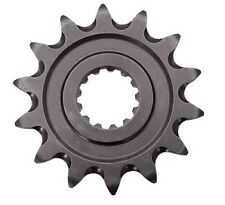 RENTHAL FRONT SPROCKET CR 125 1987 - 2003 14T