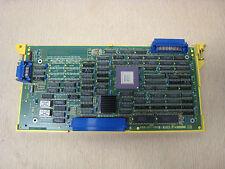 Fanuc A16B-1211-0907/05A A16B-1211-0907 A PCB PMC-M RAM Memory Board Card Used