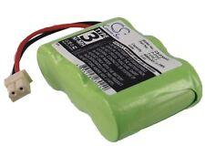 Ni-MH Battery for Pansonic Quartet 2015 CLT576 52301 29626 7010 ET537 GESPCH01