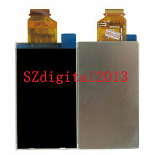 NEW LCD Display Screen For SONY DCR-SX20E DCR-SX21E DCR-SR20E Video Camera