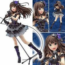 THE IDOLM@STER CINDERELLA GIRLS RIN SHIBUYA NEW GENERATION VERS. GOODSMILE COMPA