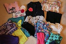 Toddler Girl's - Size 56 - Clothes and Outfits - Shirts, Vest, Pants