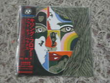 KILLING FLOOR OUT OF URANUS RARE OOP JAPAN MINI-LP CD