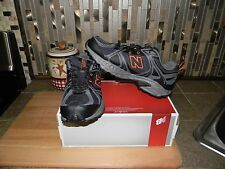 New-New Balance 481v2 Men's Trail Running Athletic Sneakers Size 8 Extra Wide 4E