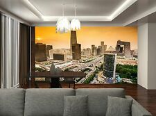 Beijing, China Park Wall Mural Photo Wallpaper GIANT DECOR Paper Poster