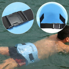 Sport Aerobic Fitness Belt Aqua Exercise Swimming Training Aid Hydrotherapy CY