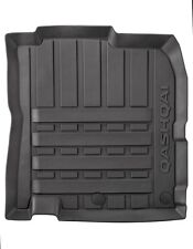 Genuine New Nissan Qashqai 2014 On Rubber Mats KE7584E289