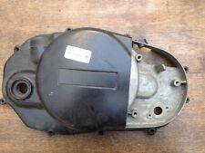 YAMAHA RD400F Daytona Special RD400 RD250 1979 1980 Engine Casing Cover N.O.S