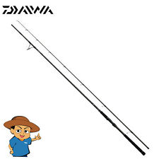 Daiwa LABRAX AGS 90ML Medium Light 9' casting spinning fishing rod pole Japan